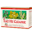 Tiao He Cleanse 15 day