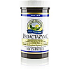 Proactazyme 100 Count