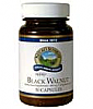 Black Walnut ATC Concentrate 50 Count