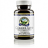 Guggul Lipid 90 Count