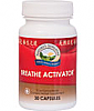 Breath Activator 30 Count