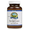 Nutri-Calm 100 Count