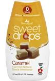 Sweet Drops 1.7oz