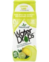 Water Drops 2.1oz