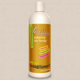 Wild Mint Conditioner 16oz