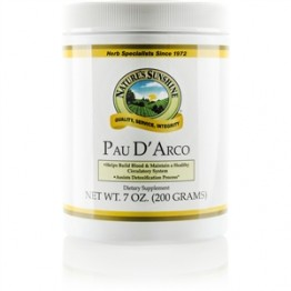 Pau d'Arco Tea 7 oz