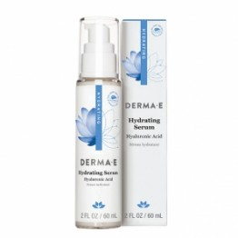 Hydrating Serum 2oz
