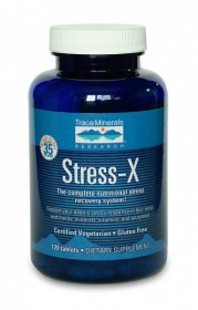 Stress-X 60 Count