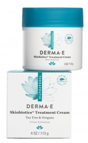 Skinbiotics Treatment Creme 4oz