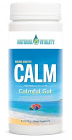 Calm - Calmful Gut