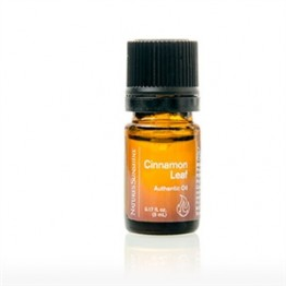 Essential Oils - Cinnamon Leaf 5mL