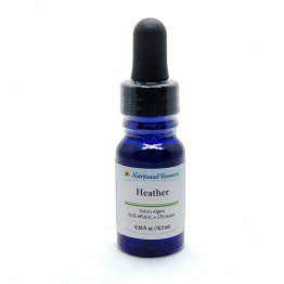 Heather 10.5mL