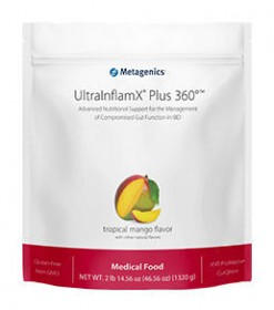 UltraInflamX Plus 360