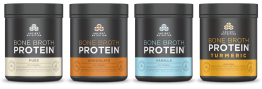Bone Broth Protein 20 Servings