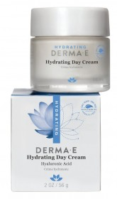 Hydrating Day Creme 2oz