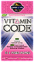 Vitamin Code Women's 50 and Wiser